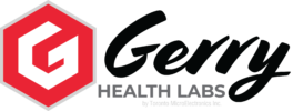 GHL-Labs-Logo-Scaled 04 2021
